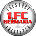 Team logo 1. FC Germania Egestorf / Langreder