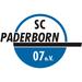 SC Paderborn 07