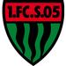 Club logo 1. FC Schweinfurt 05