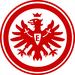 Club logo Eintracht Frankfurt