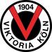 Club logo FC Viktoria Cologne