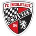 Club logo FC Ingolstadt