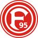 Club logo Fortuna Dusseldorf