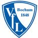 Club logo VfL Bochum