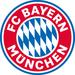 Club logo Bayern Munich