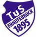 Club logo TuS Erndtebrück