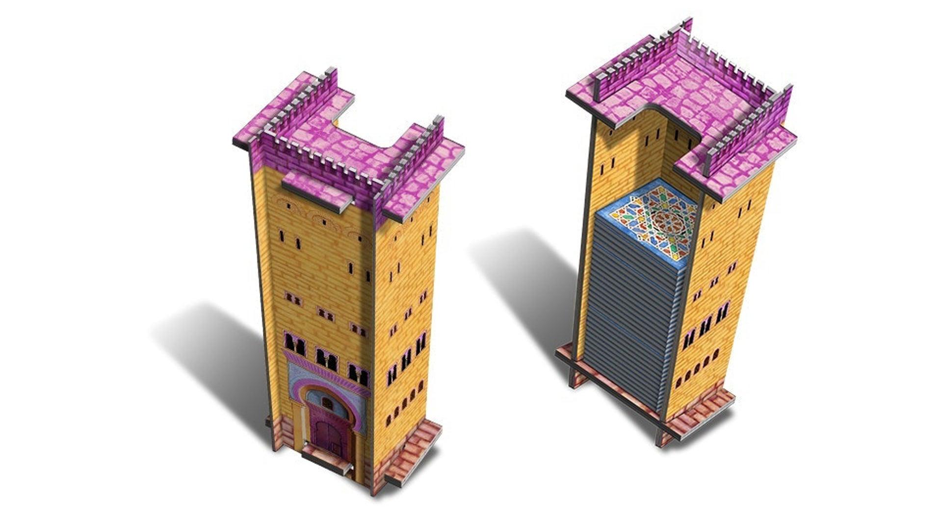 alhambra s big box returns to