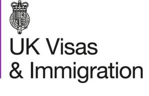 Image Result For Visa4uk Application