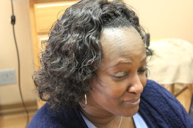 Braid Salons In Chicago African Hair Braiding In Chicago
