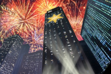When Are the Chicago New Year s Eve Fireworks  Chi Town Rising     DOWNTOWN     Chicago s new outdoor New Year s