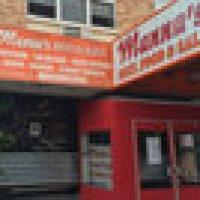 Manna's Restaurant in Harlem Shut Down by Health Inspector