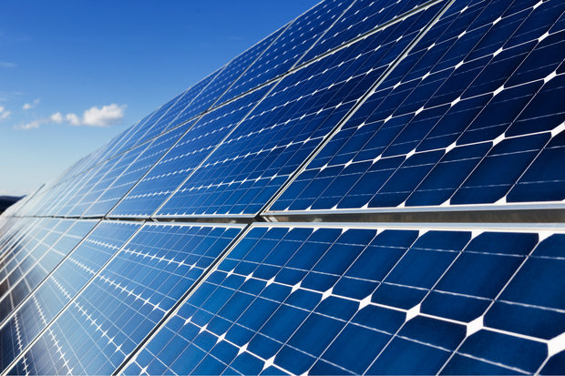 Solar Energy For Your Apartment