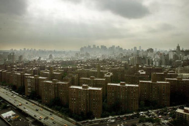 Score A Stuy Town Ilized Apartment For As Low
