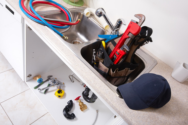 DIY Fixes For Your Apartment How To Unclog All Types Of