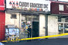 Bodega Clerk Fatally Stabs Man Who Tried to Go Behind Counter, Sources Say