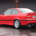 Classic 1995 Bmw M3 E36 Coupe For Sale Price 16 495 Gbp Dyler
