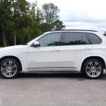 2013 Bmw X5 For Sale Price 17 948 Gbp Dyler