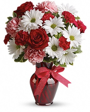 Manassas Florist Flower Delivery By Flower Gallery Of
