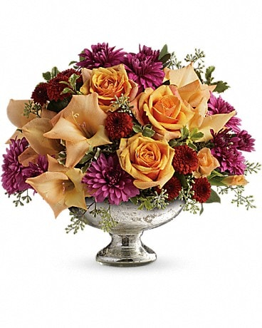 Moles Flowers Norristown PA Florist Flower Delivery To King Of Prussia Amp Philadelphia