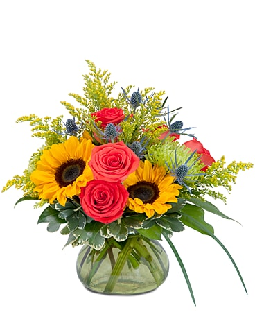 Hinsdale Florist Flower Delivery By Hinsdale Flower Shop