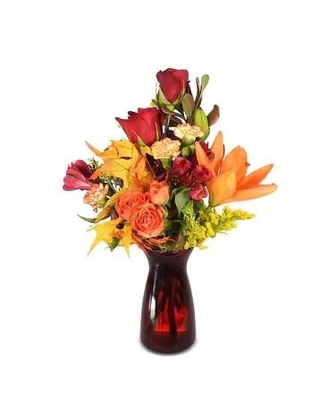 Avon Lake Florist Flower Delivery In Avon Lake