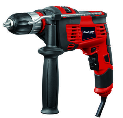 rotary hammer or impact drill