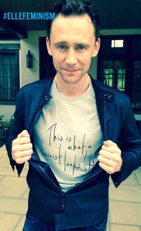https://i2.wp.com/assets.elleuk.com/gallery/23464/tom-hiddleston-elle-feminism-t-shirt__large.jpg?resize=484%2C791