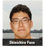 shinichirofuse
