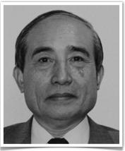 Teruaki Mukaiyama