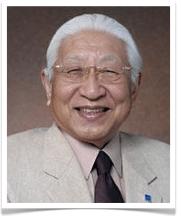 Masao Horiba