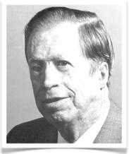 Robert B. Merrifield