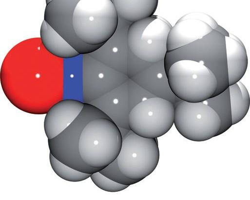 Arsa-Diazonium Salts with an Arsenic–Nitrogen Triple Bond
