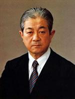 makoto_kumada