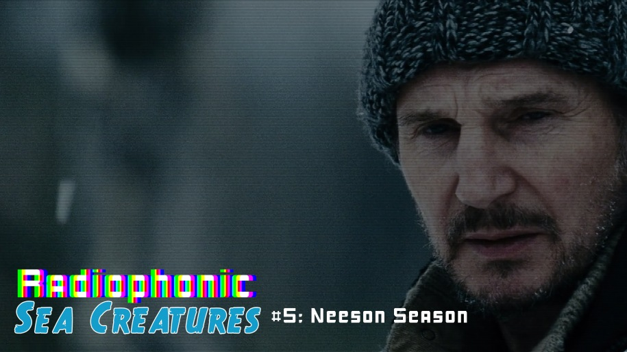 1420950873_Episode-5-Neeson-Season.jpg
