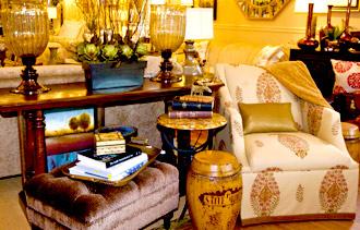 Home Decor Christmas Gift Ideas Unique Photo Display