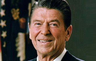 Lessons in Persuasion From the Most Celebrated American Presidents
