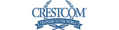 Crestcom International, LLC