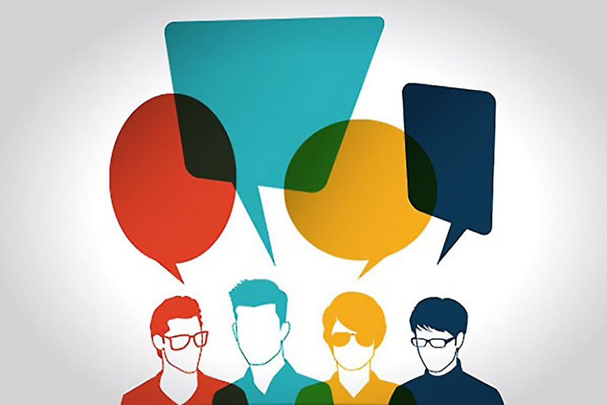 نتيجة بحث الصور عن 3 ways to encourage the sharing of knowledge in the company