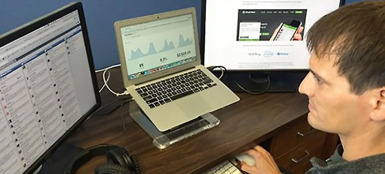 Image result for Simple Business Advises From Brendan Wetzel For Amateur Entrepreneurs