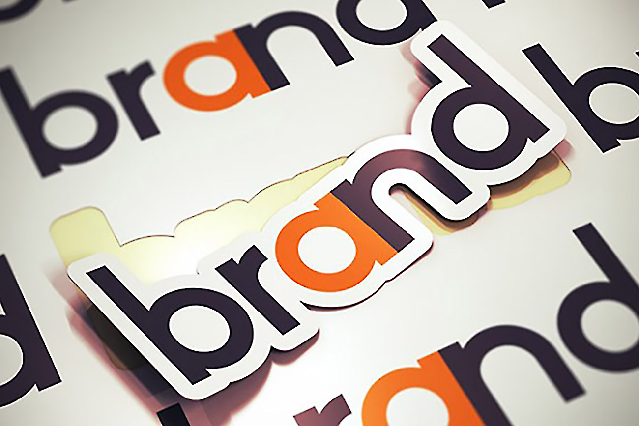 The 8 Must Follow Rules For Rebranding Your Company