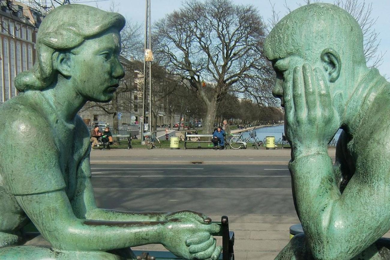 Ways Communicate Effectively