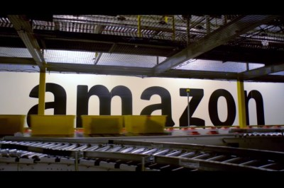 6 Reasons Investors Will Be Buying Amazon 'FBA' Businesses ...