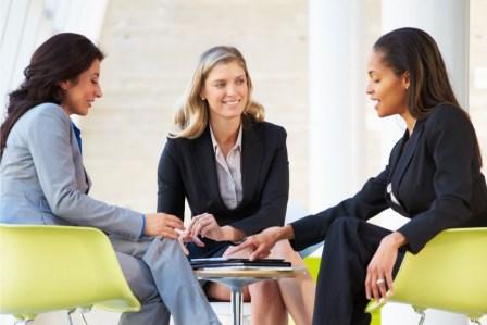 Image result for women entrepreneurs