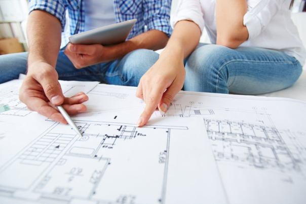 Seven Learnings to Abide by in the Interior Design Sector