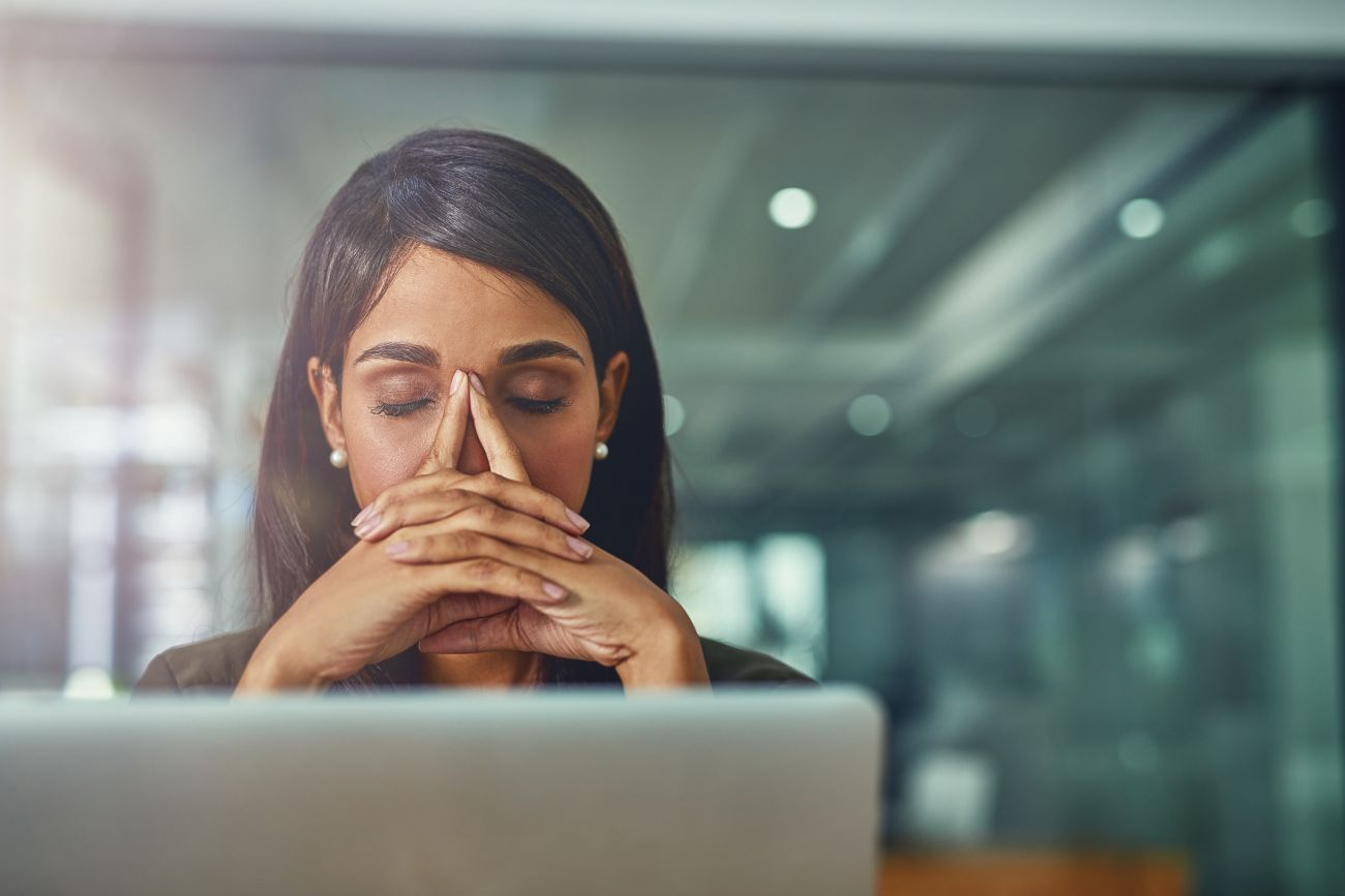 7 Ways To Reduce Stress When You Are Overwhelmed And Need
