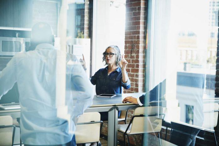 10 Things Successful Entrepreneurs Never Tolerate