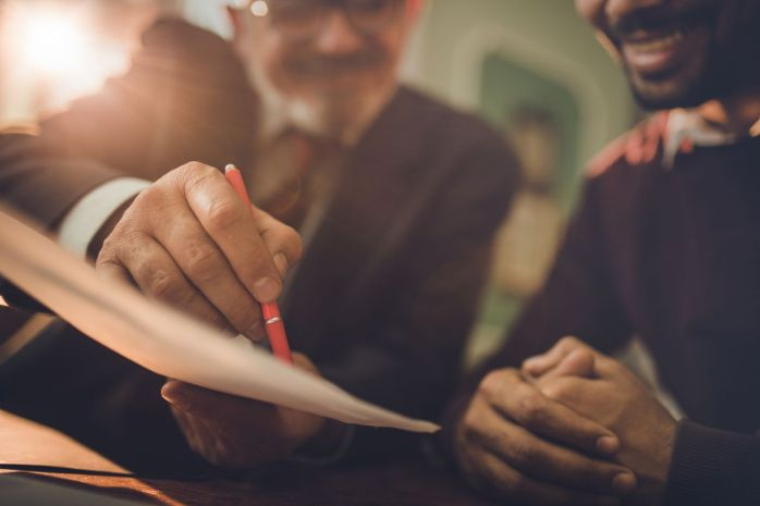 The 6 Best Financing Options for Franchising a Business