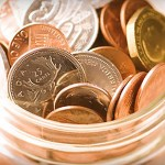 Personal Finances And Getting Yours Under Control