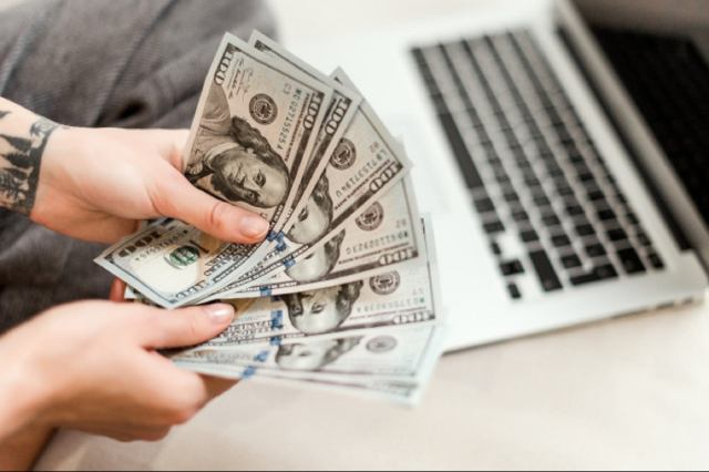 6 Ideas To Earn Money From Home