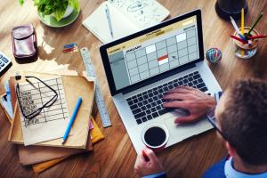 Effective Time Management Tips And Strategies For Entrepreneurs